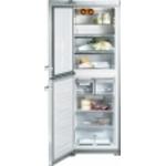 Холодильники, морозильники