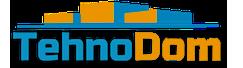 TehnoDom